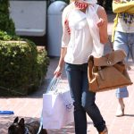 reese witherspoon bulldog frances