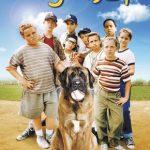 Mastiff ingles no cinema