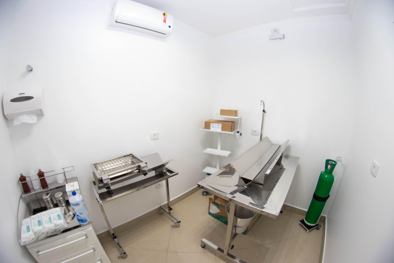clinica-veterinaria-sp-zn2