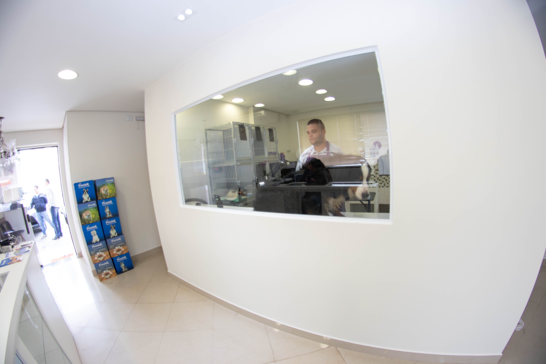 clinica-veterinaria-sp-zona-norte-1