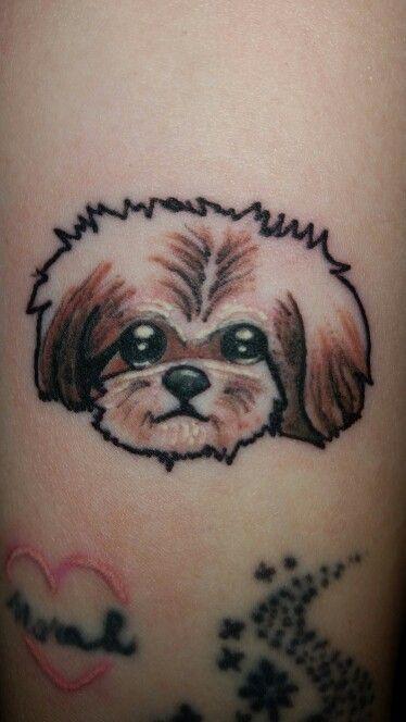 shih-tzu-tatuagem-ideias